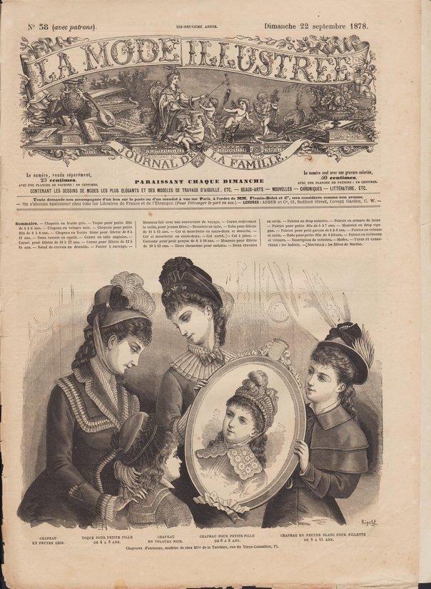 mode-illustree-1878-n38-p297