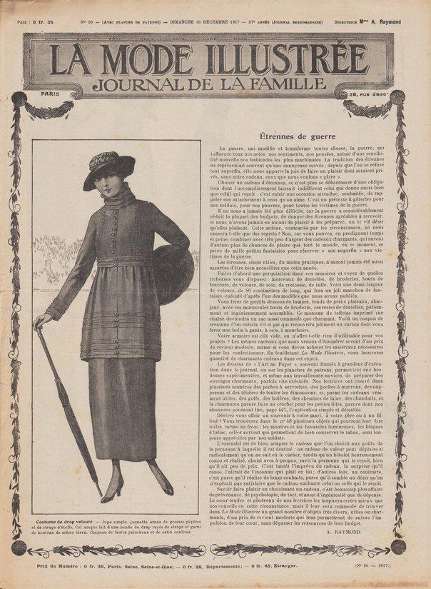mode-illustree-1917-n50-p443
